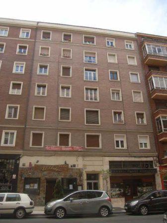 Apartamento en Vitoria-Gasteiz (00509-0001) - foto0