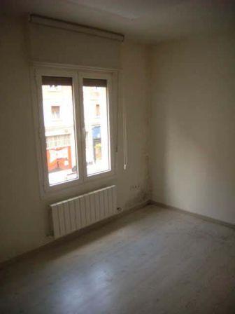 Apartamento en Vitoria-Gasteiz (00509-0001) - foto2