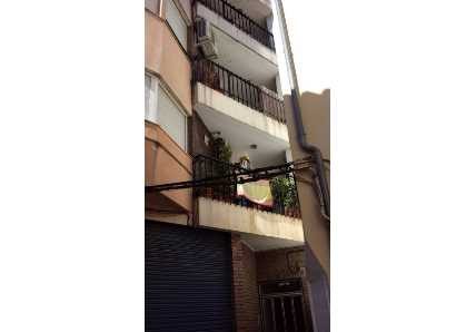 Apartamento en Canals (01106-0001) - foto5