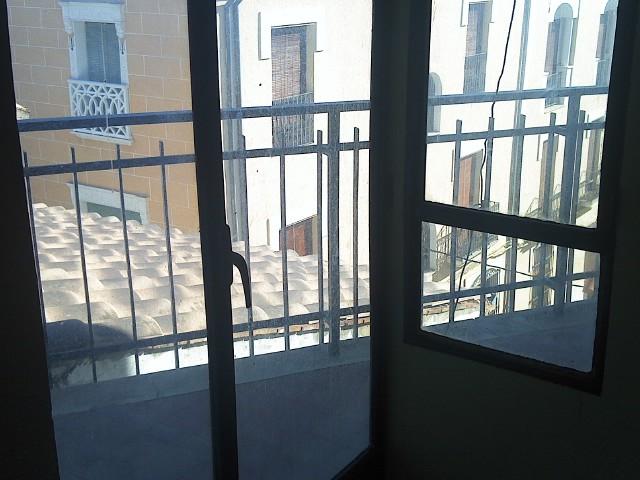 Apartamento en Canals (01106-0001) - foto4