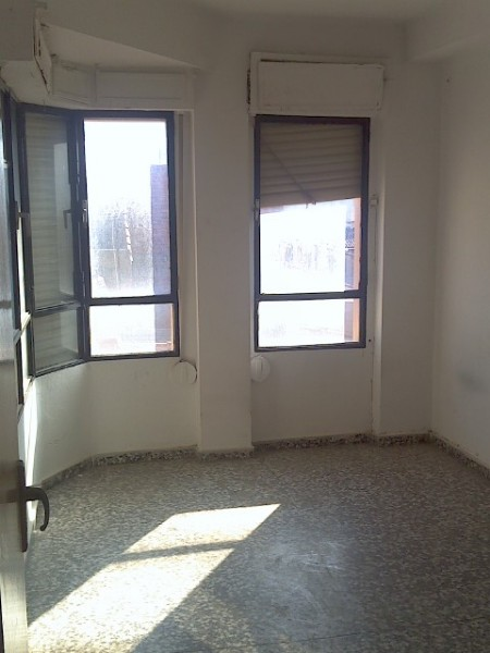 Apartamento en Canals (01106-0001) - foto2