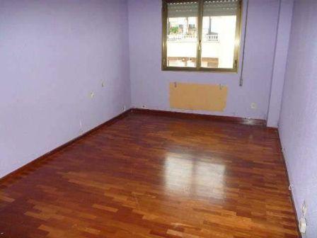 Apartamento en Albelda de Iregua (00823-0001) - foto2