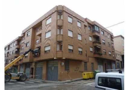 Apartamento en Albelda de Iregua (00823-0001) - foto5