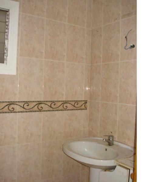 Apartamento en Elche/Elx (00553-0001) - foto4