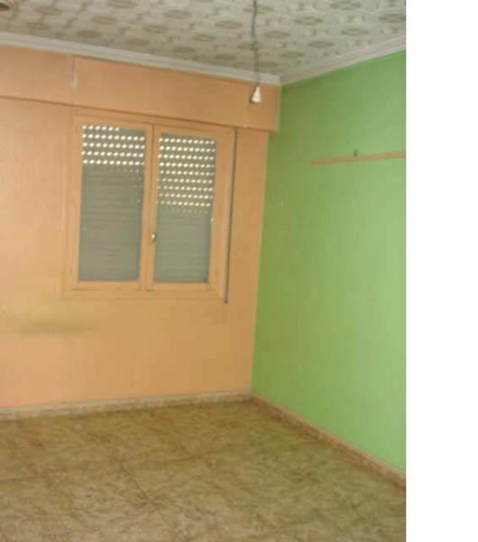 Apartamento en Elche/Elx (00553-0001) - foto1
