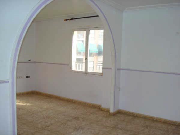 Apartamento en Elche/Elx (00553-0001) - foto5