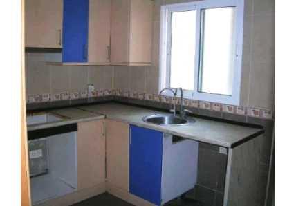 Apartamento en Quart de Poblet - 1