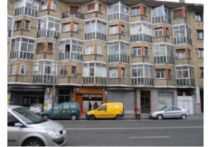 Locales en Vitoria-Gasteiz (00301-0001) - foto4