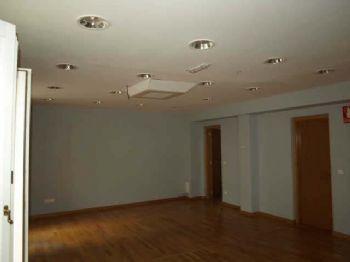 Apartamento en Haro (00825-0001) - foto1