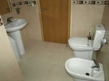 Apartamento en Haro (00825-0001) - foto6