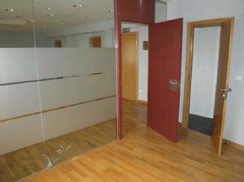 Apartamento en Haro (00825-0001) - foto2