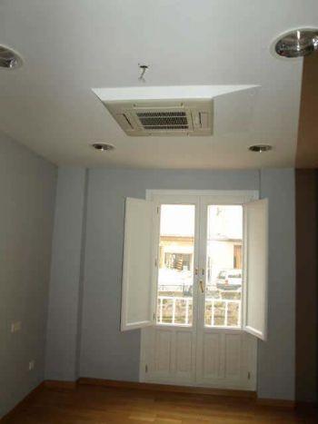 Apartamento en Haro (00825-0001) - foto3