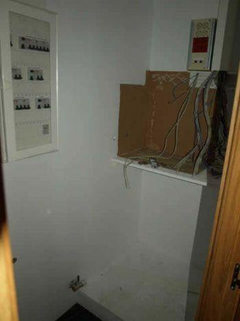 Apartamento en Haro (00825-0001) - foto4