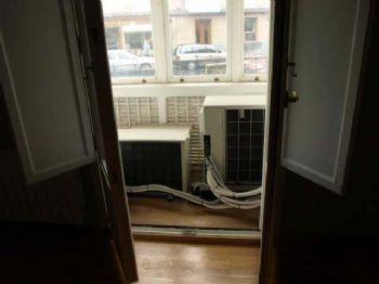 Apartamento en Haro (00825-0001) - foto5