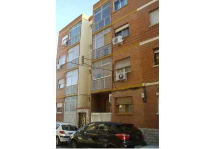 Apartamento en Utebo (01182-0001) - foto4