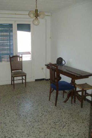 Apartamento en Utebo (01182-0001) - foto1