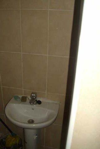 Apartamento en Utebo (01182-0001) - foto3