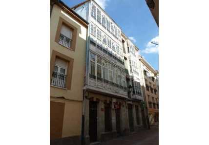 Apartamento en Miranda de Ebro - 0