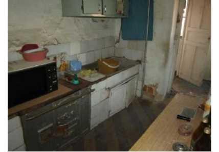 Apartamento en Miranda de Ebro - 1