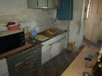 Apartamento en Miranda de Ebro (00646-0001) - foto2