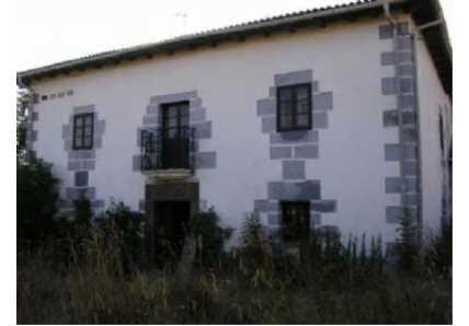 Apartamento en Alfoz de Bricia (00647-0001) - foto2