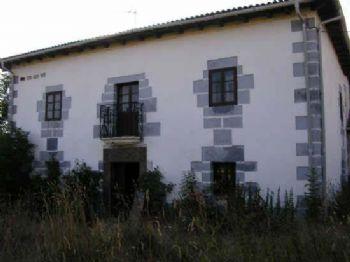 Apartamento en Alfoz de Bricia (00647-0001) - foto0