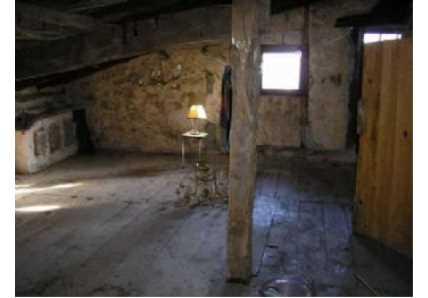 Apartamento en Alfoz de Bricia - 0