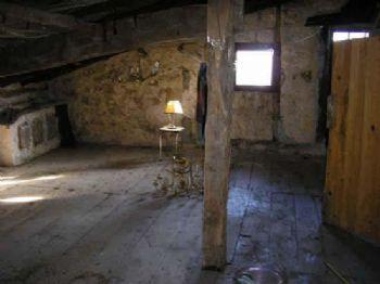 Apartamento en Alfoz de Bricia (00647-0001) - foto1