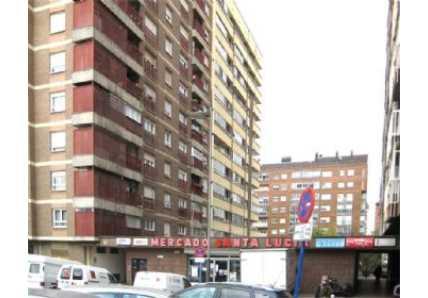 Locales en Vitoria-Gasteiz (00303-0001) - foto2