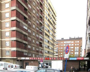 Locales en Vitoria-Gasteiz (00303-0001) - foto0
