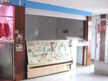 Locales en Vitoria-Gasteiz (00303-0001) - foto1