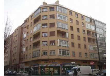 Apartamento en Vitoria-Gasteiz (00513-0001) - foto3