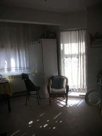 Apartamento en Vitoria-Gasteiz (00513-0001) - foto1