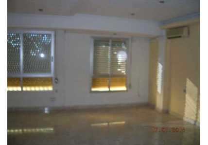 Apartamento en Albal - 0