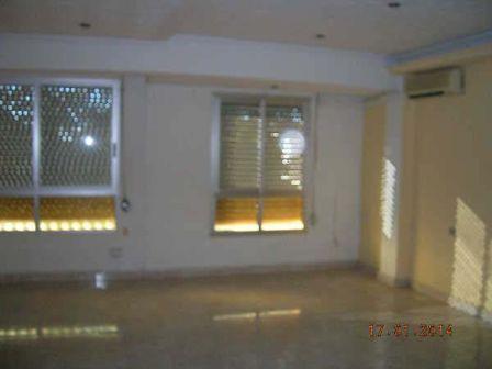 Apartamento en Albal (01108-0001) - foto1