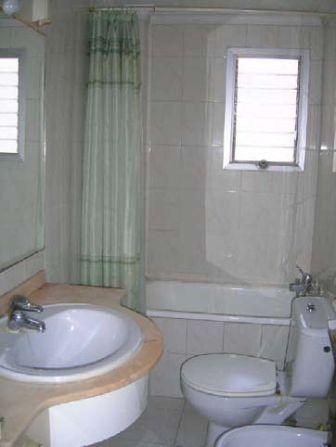 Apartamento en Xàtiva (01109-0001) - foto3