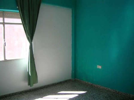 Apartamento en Xàtiva (01109-0001) - foto2