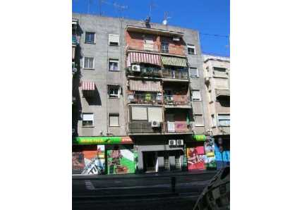 Apartamento en Xàtiva (01109-0001) - foto4