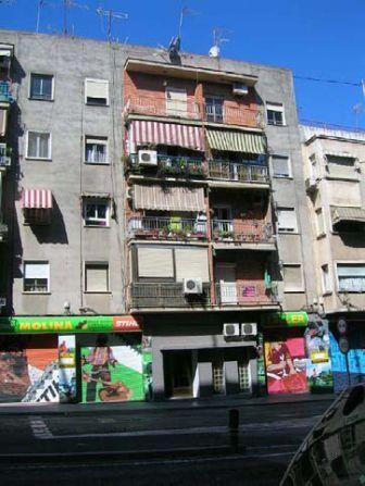 Apartamento en Xàtiva (01109-0001) - foto0