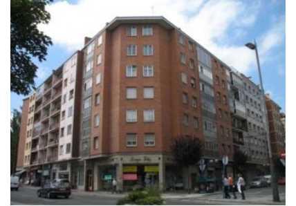 Piso en Vitoria-Gasteiz (00514-0001) - foto4
