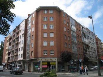Piso en Vitoria-Gasteiz (00514-0001) - foto0