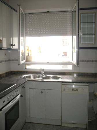 Piso en Vitoria-Gasteiz (00514-0001) - foto2