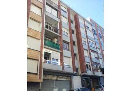 Locales en Portugalete (00411-0001) - foto2