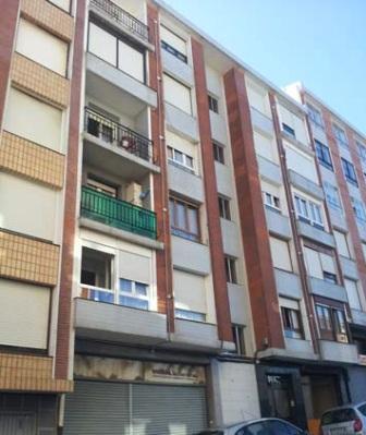 Locales en Portugalete (00411-0001) - foto0