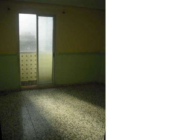 Apartamento en Moncada (01110-0001) - foto2