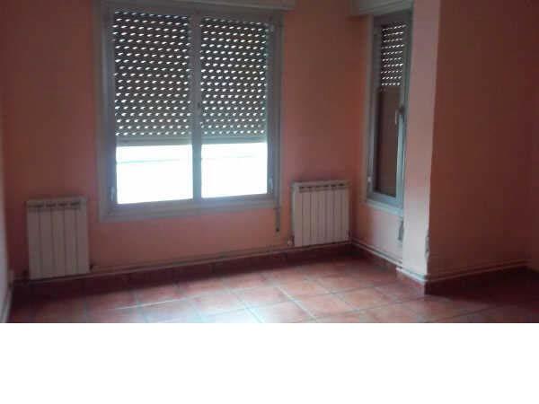 Apartamento en Haro (00828-0001) - foto2
