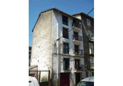 Apartamento en Andoain (00745-0001) - foto1