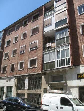Locales en Vitoria-Gasteiz (M76566) - foto2