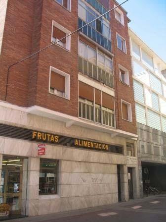 Locales en Vitoria-Gasteiz (M76566) - foto6