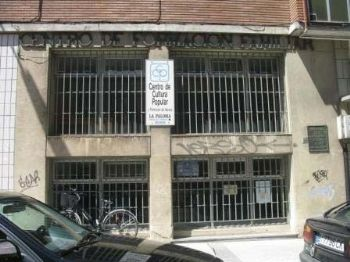 Locales en Vitoria-Gasteiz (M76566) - foto8